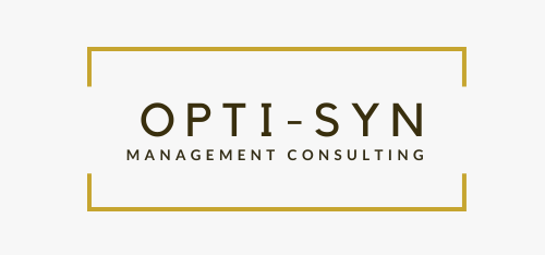 Optisyn- Cosulting